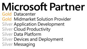 Futurion-Microsoft-partner-2015-11-02