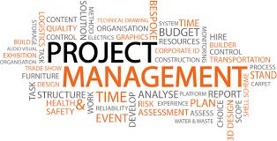 projekt management 2